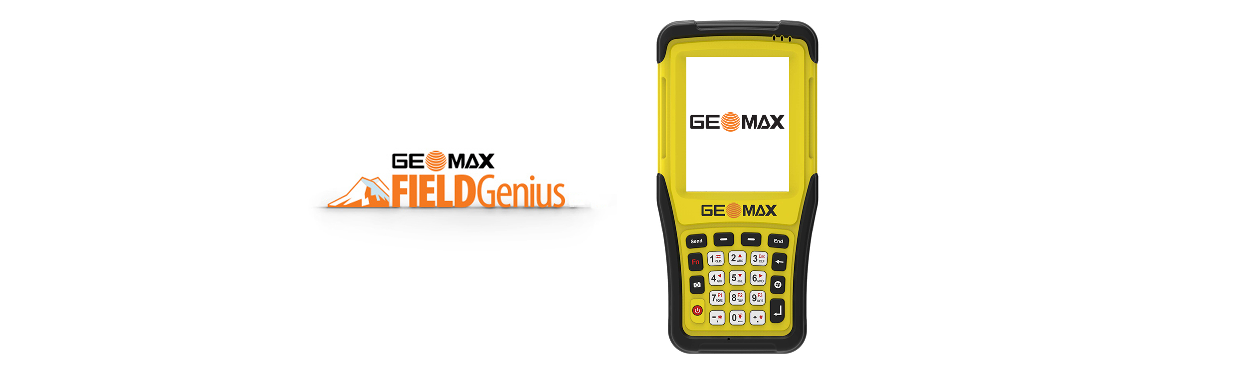 FieldGenius 2480x750