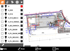 How to Harness CAD for Greater Efficiency
