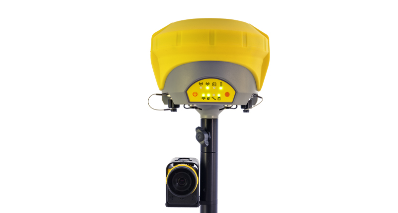 GeoMax GNSS PicPoint 800x428